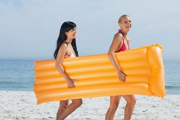 best air mattress for everyday use