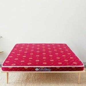 bonnell spring vs coir mattress
