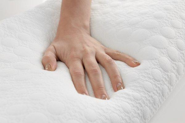 difference between coir and foam mattress