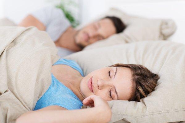 which mattress is good