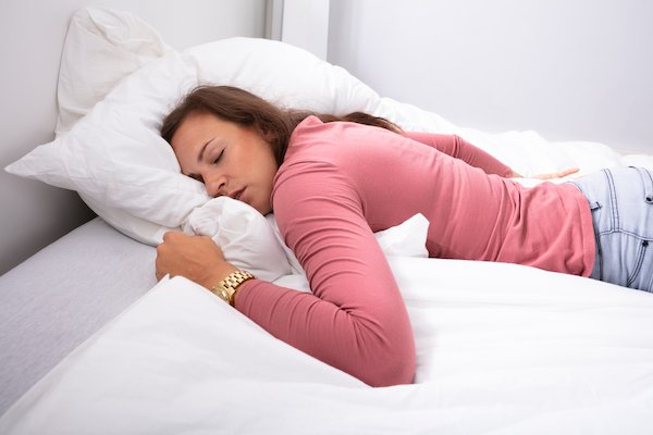 which type of mattress is best