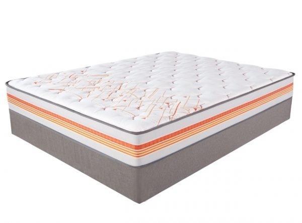 duroflex mattress review