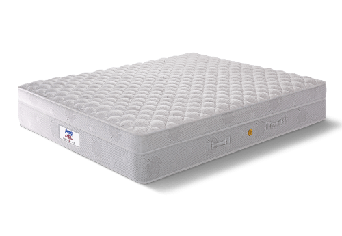 peps restonic mattress review