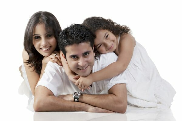 sleepwell durafirm spine care mattress review