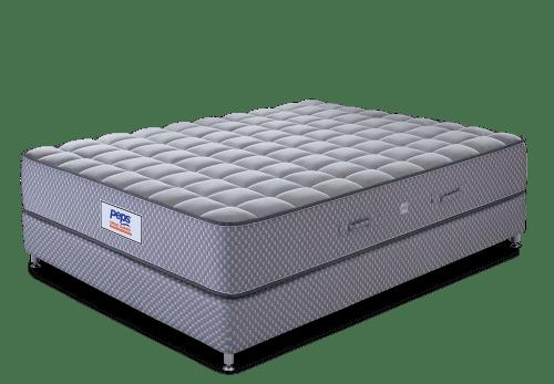 peps spine guard mattress reviews